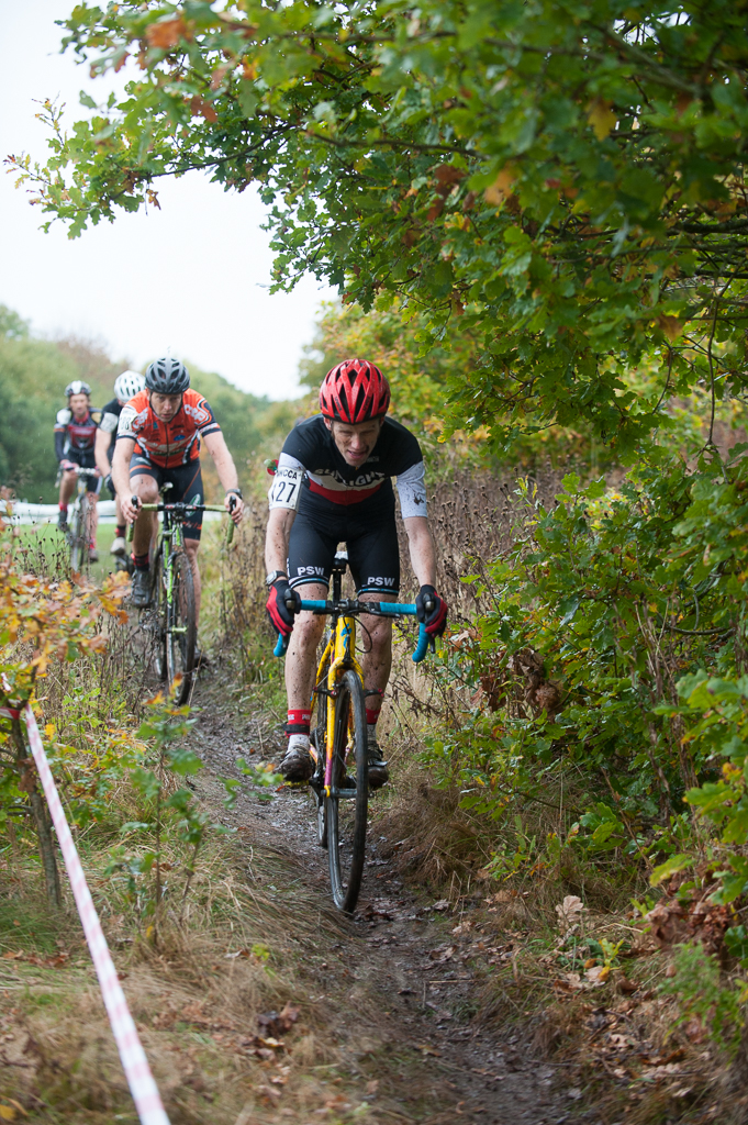 wvcccyclocross20151024_238