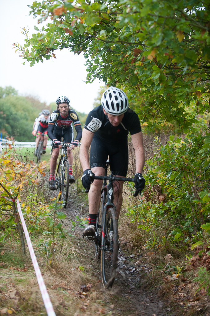 wvcccyclocross20151024_241