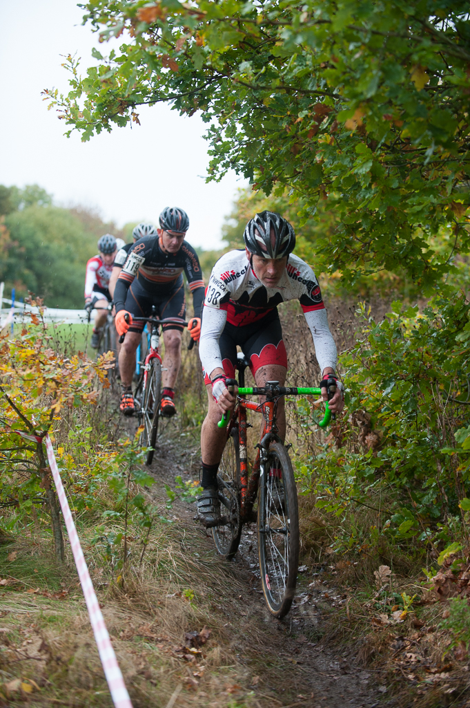 wvcccyclocross20151024_243