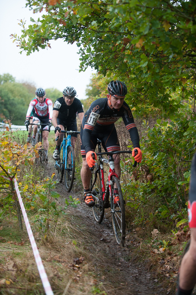wvcccyclocross20151024_244