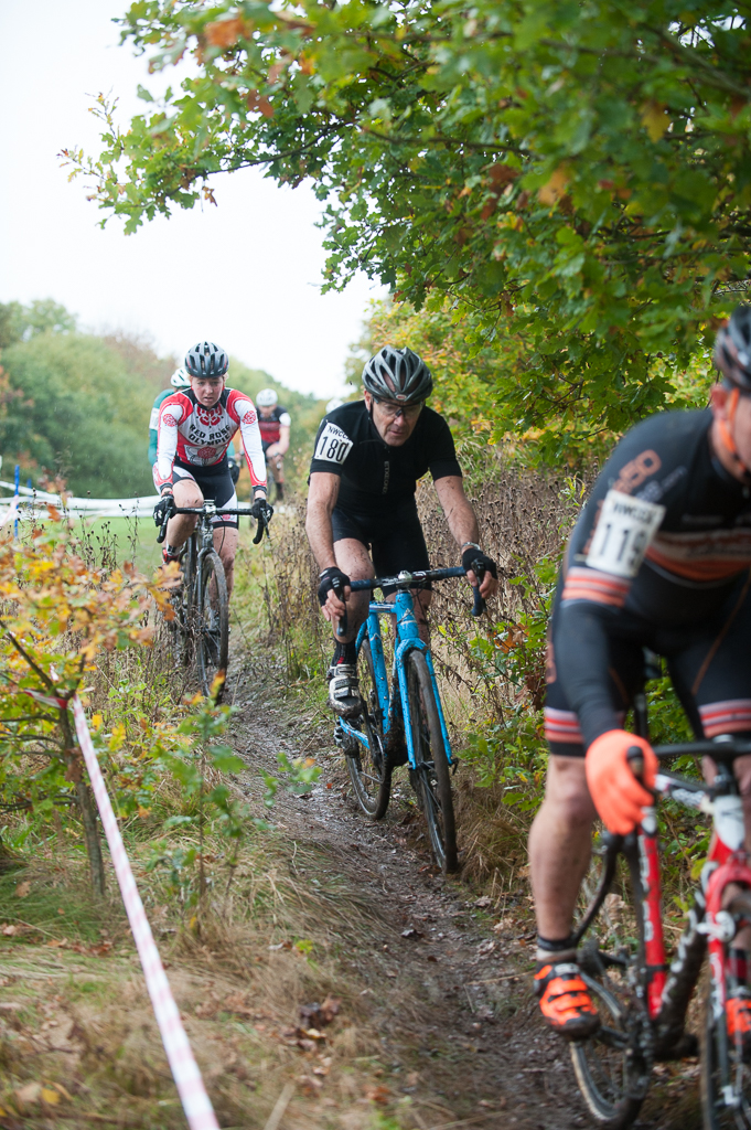 wvcccyclocross20151024_245