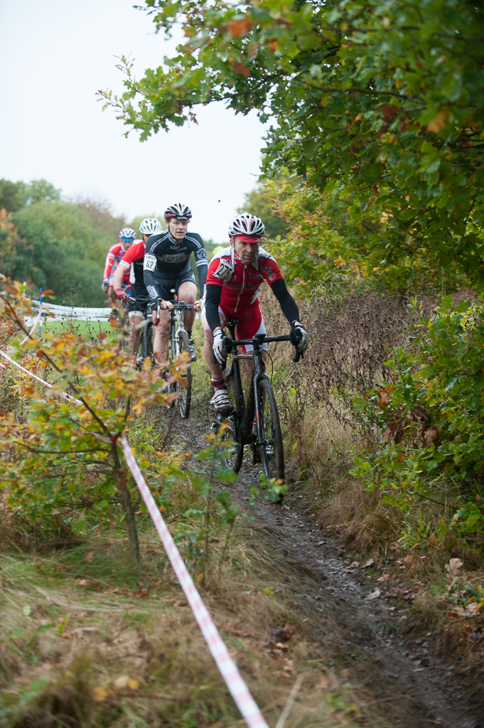 wvcccyclocross20151024_253