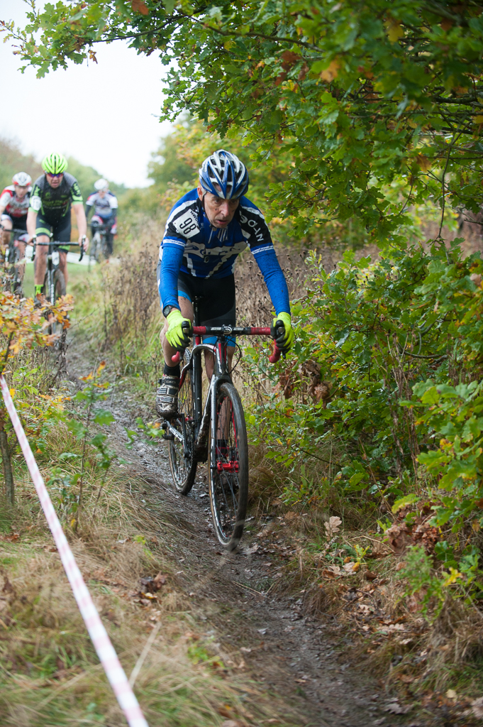 wvcccyclocross20151024_255