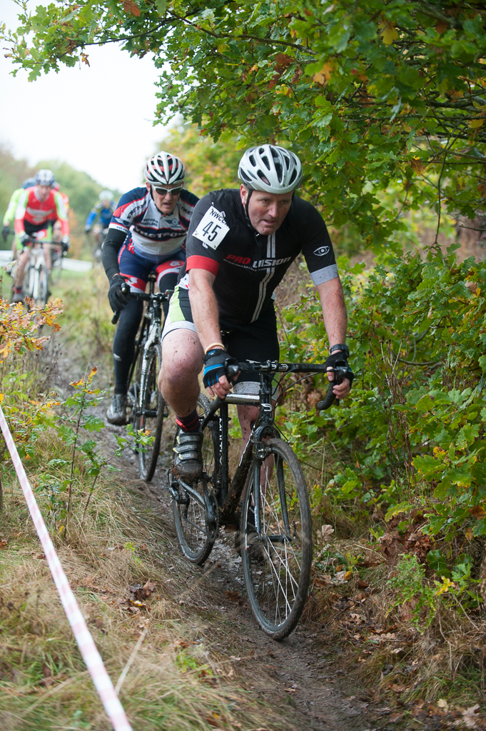 wvcccyclocross20151024_259
