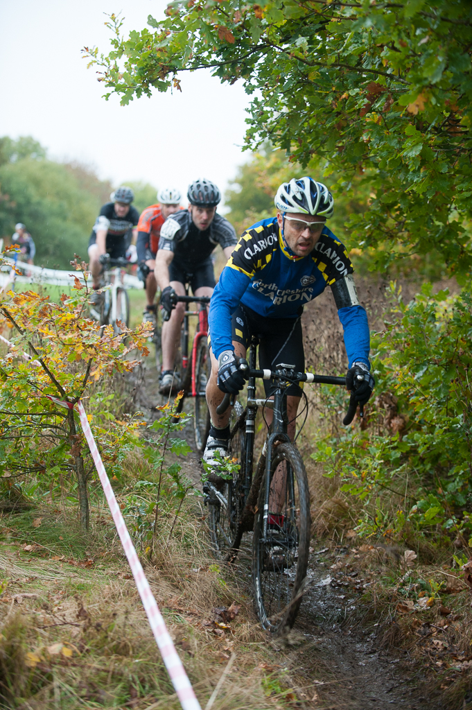 wvcccyclocross20151024_260