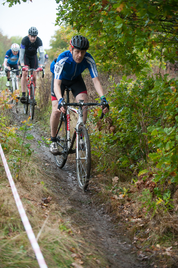 wvcccyclocross20151024_261