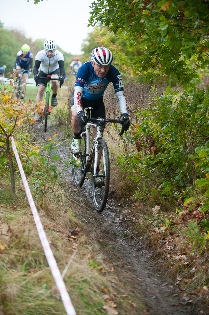 wvcccyclocross20151024_262
