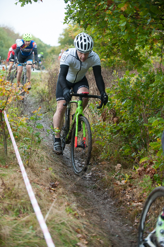 wvcccyclocross20151024_263