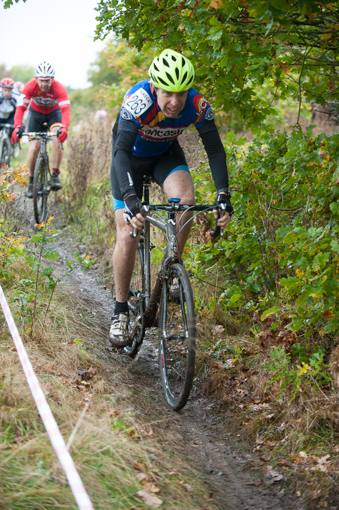 wvcccyclocross20151024_264