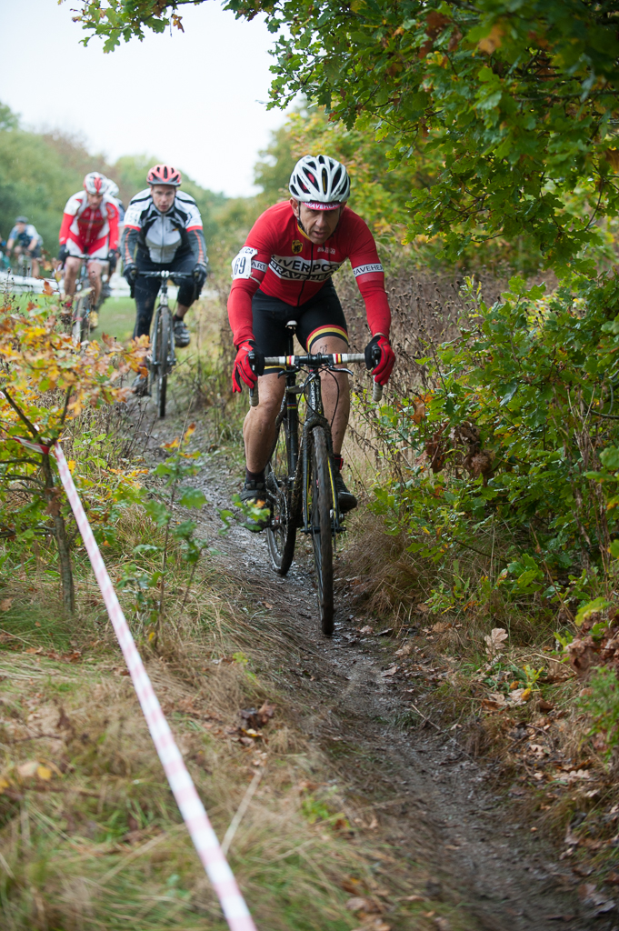 wvcccyclocross20151024_265