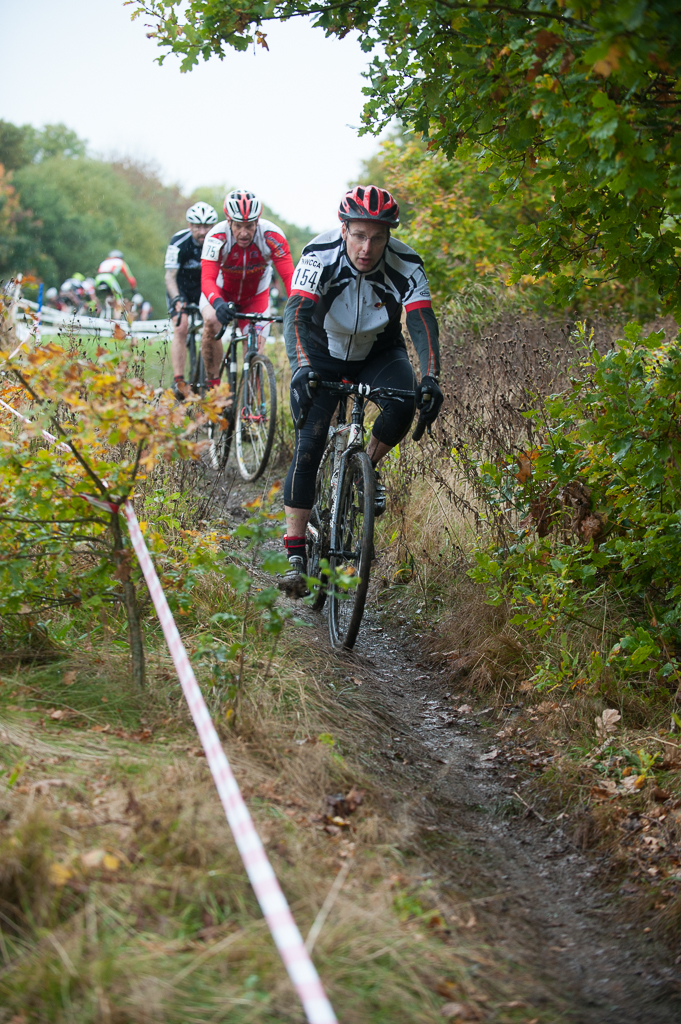 wvcccyclocross20151024_267