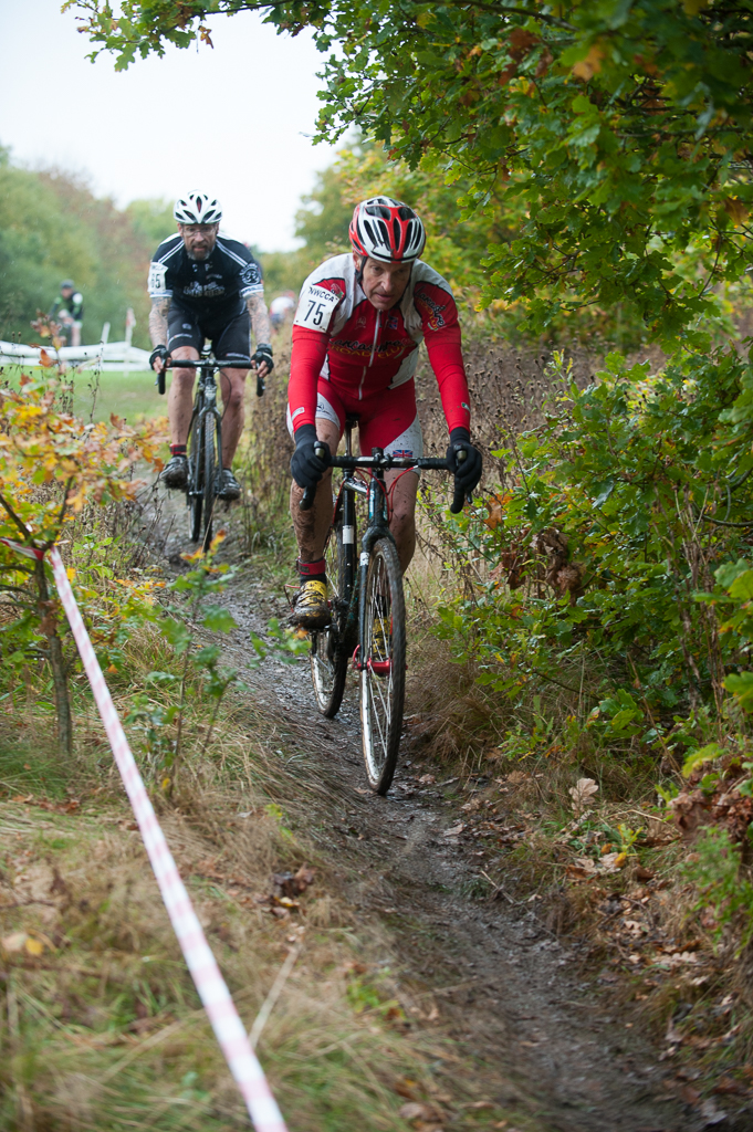 wvcccyclocross20151024_268