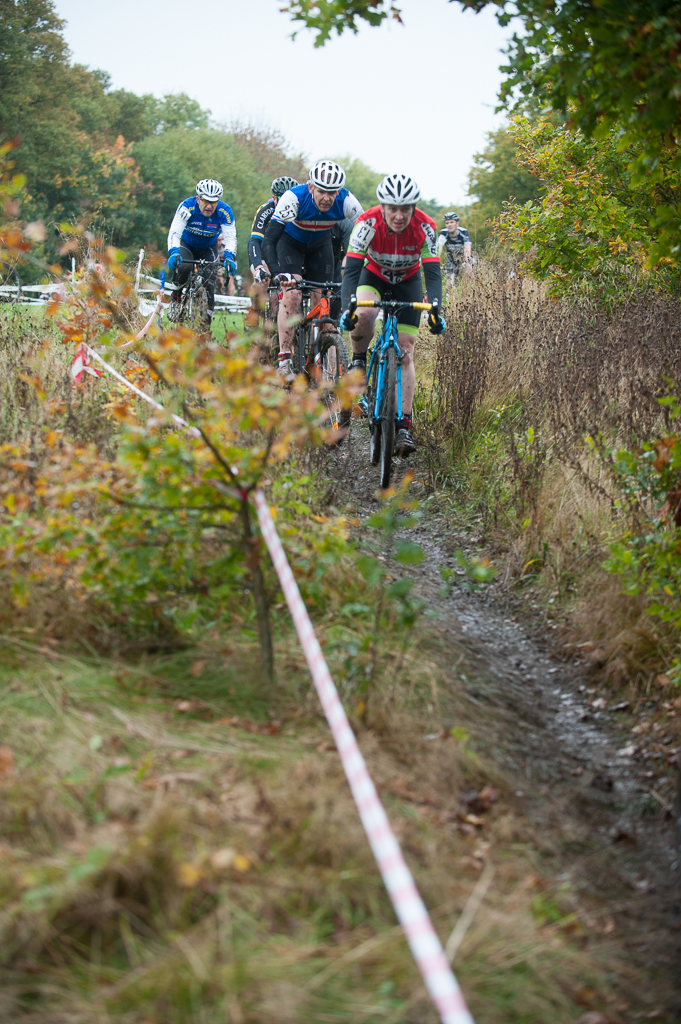 wvcccyclocross20151024_269