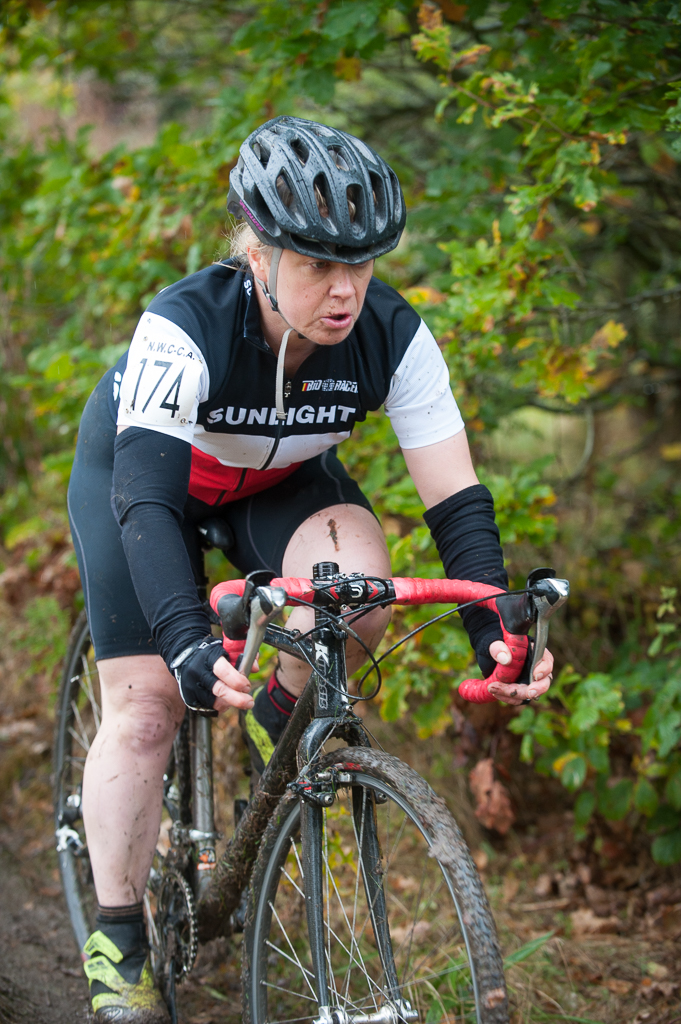 wvcccyclocross20151024_271