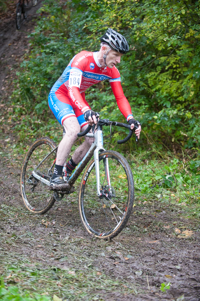 wvcccyclocross20151024_283