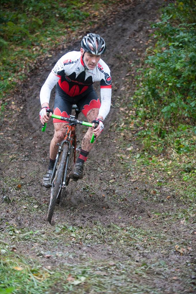 wvcccyclocross20151024_288