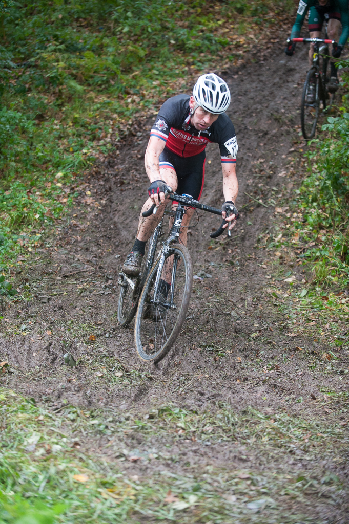 wvcccyclocross20151024_293
