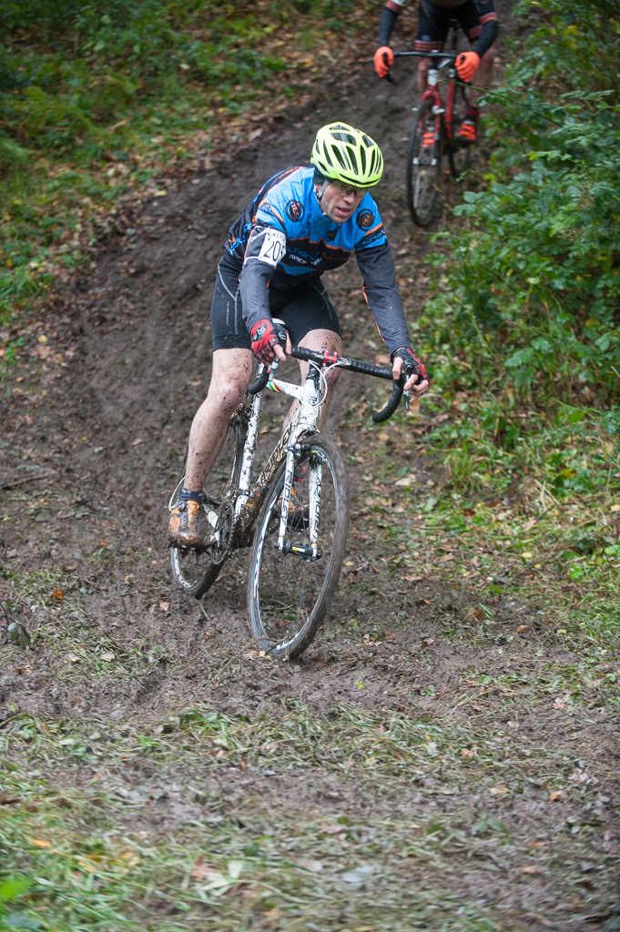 wvcccyclocross20151024_301