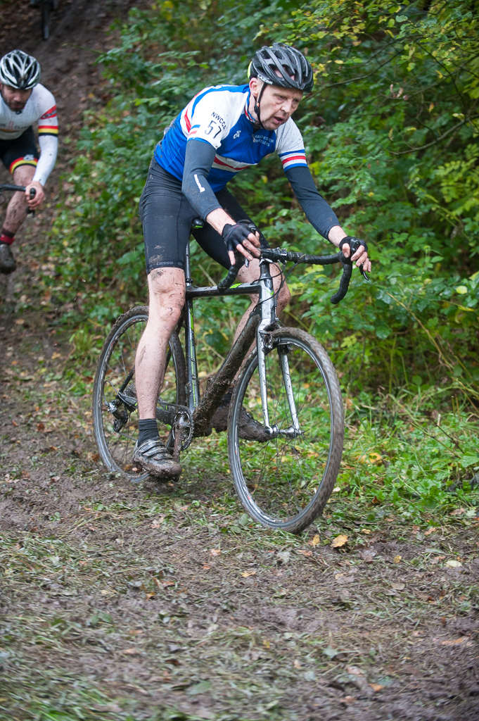 wvcccyclocross20151024_305