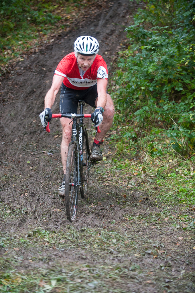 wvcccyclocross20151024_307