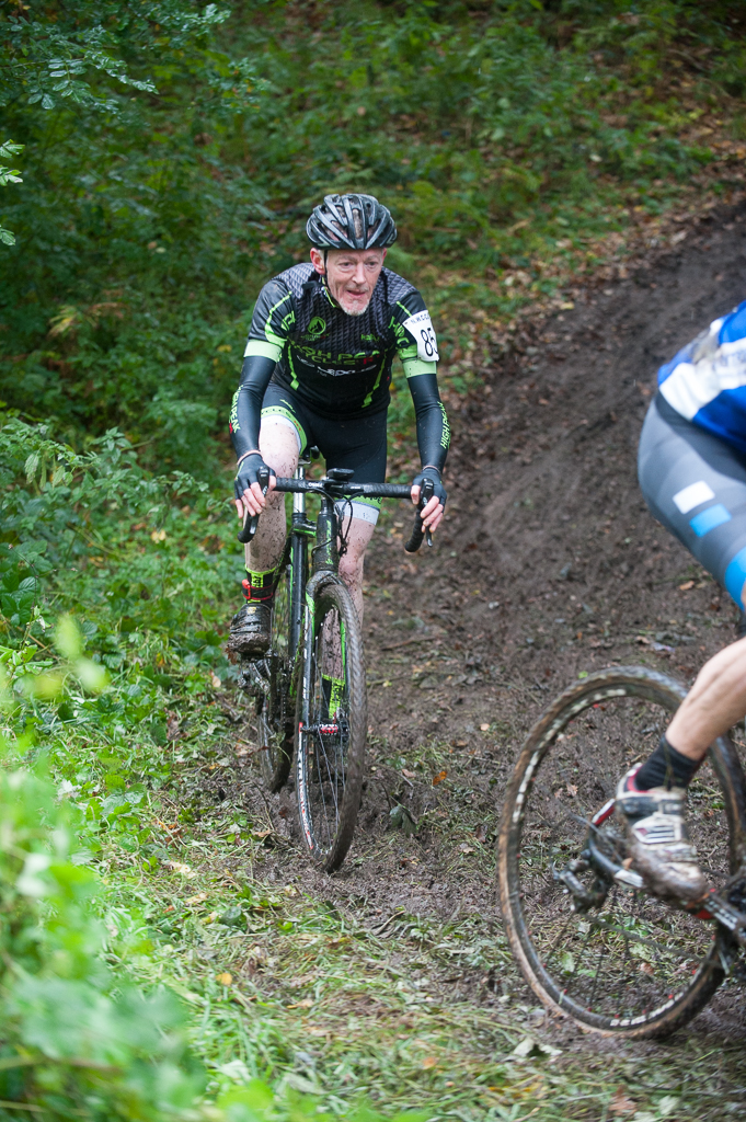 wvcccyclocross20151024_315
