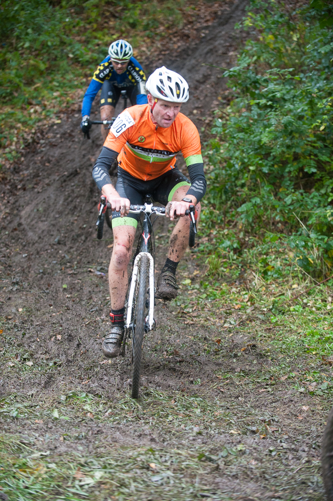 wvcccyclocross20151024_316