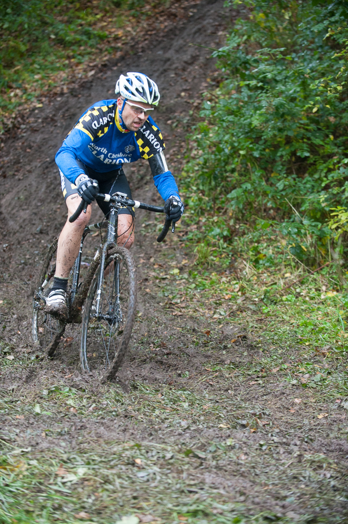 wvcccyclocross20151024_317