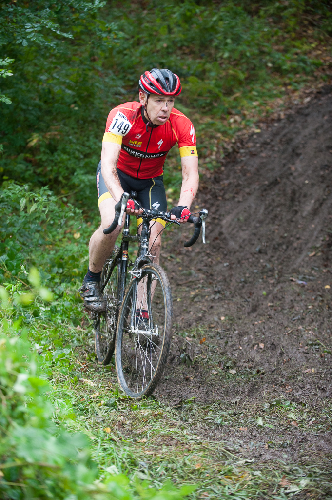 wvcccyclocross20151024_319