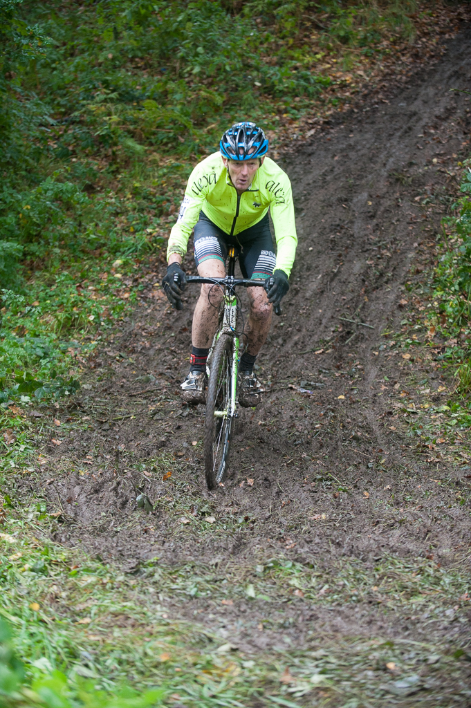 wvcccyclocross20151024_321