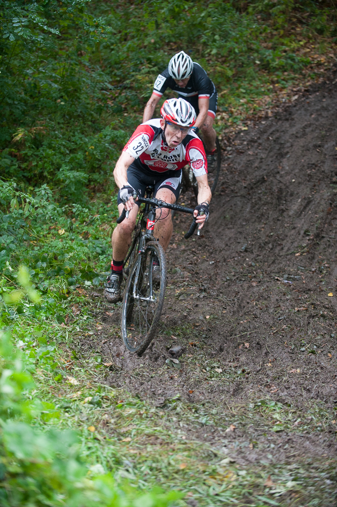 wvcccyclocross20151024_323