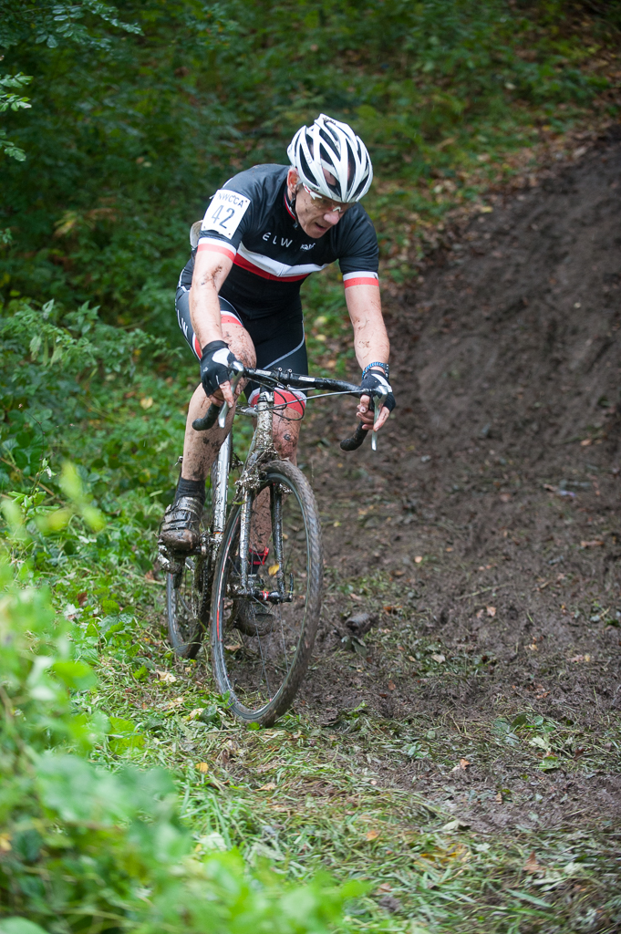 wvcccyclocross20151024_324