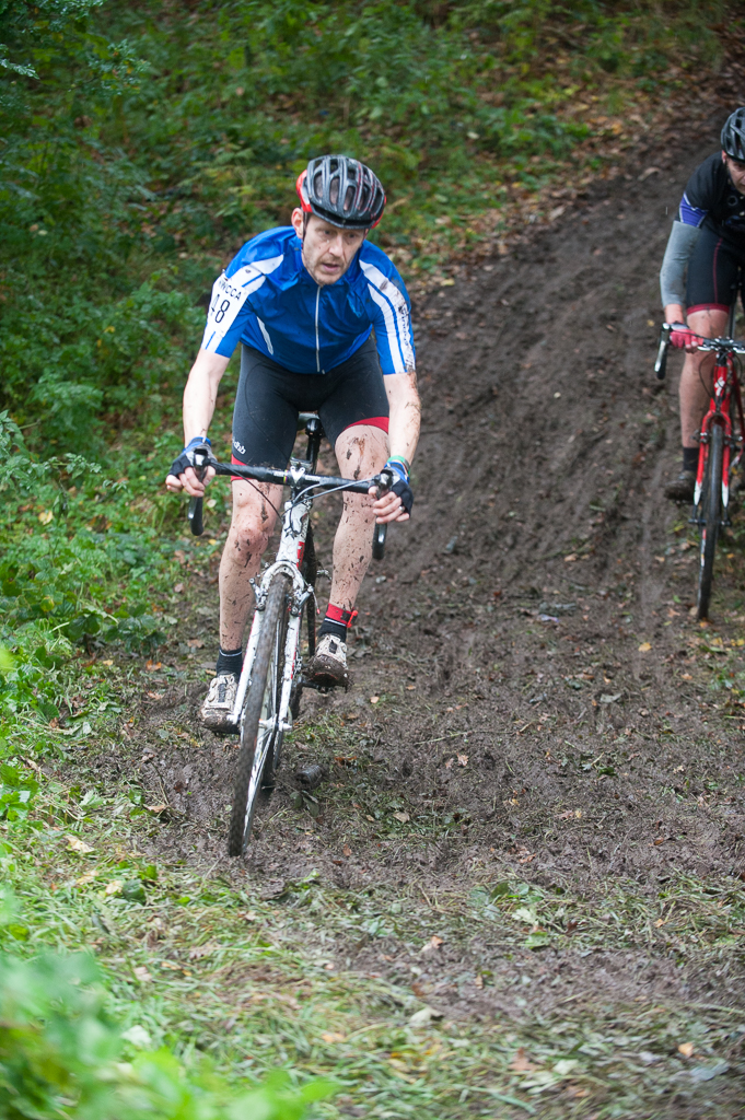 wvcccyclocross20151024_325
