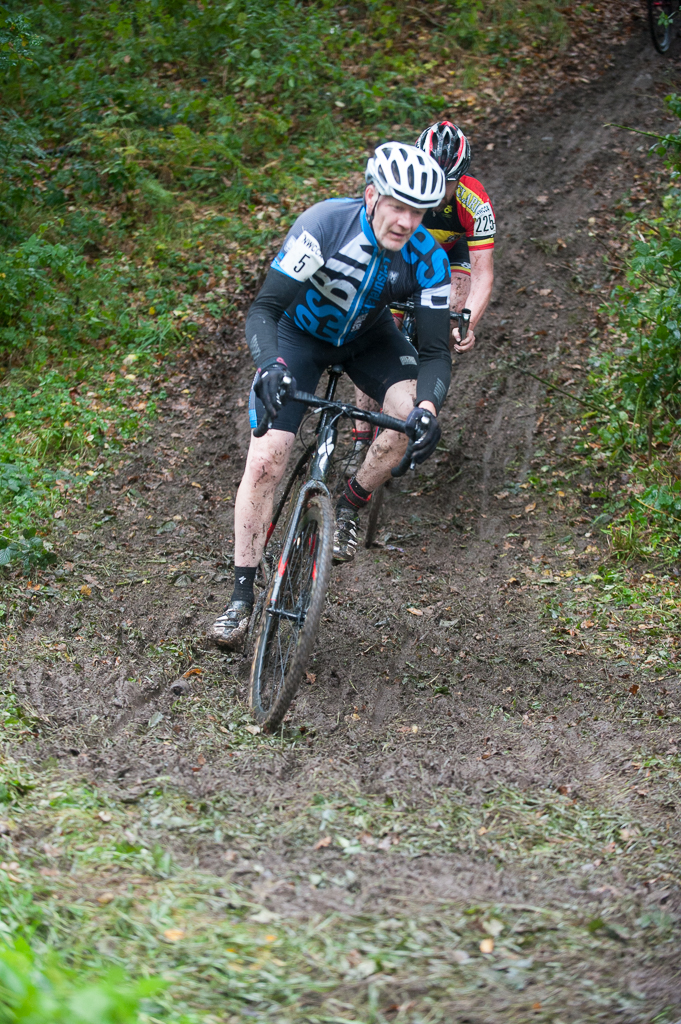 wvcccyclocross20151024_329