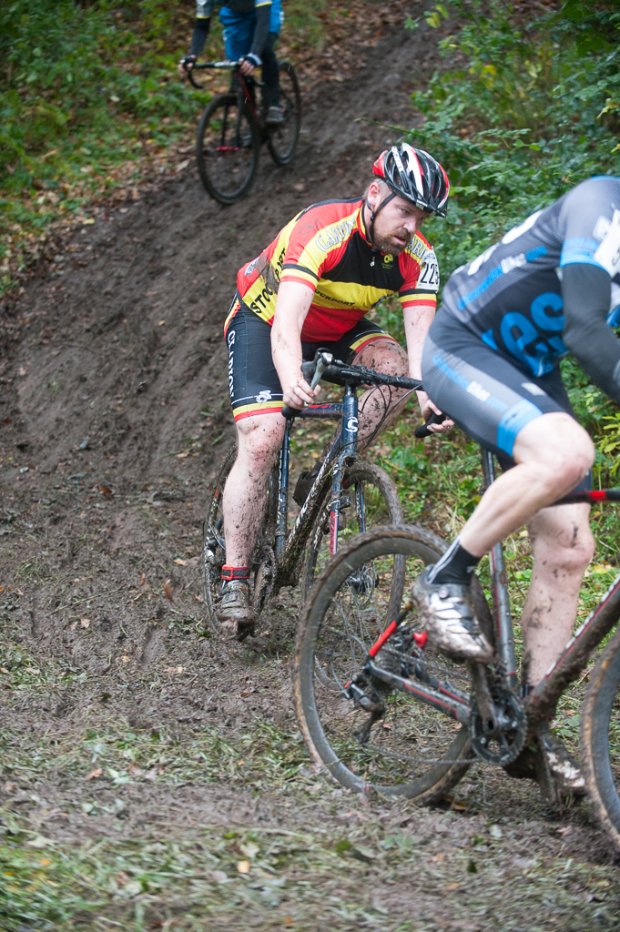 wvcccyclocross20151024_330