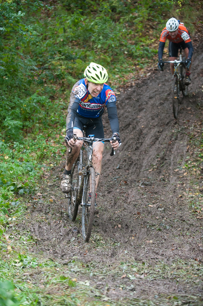 wvcccyclocross20151024_331