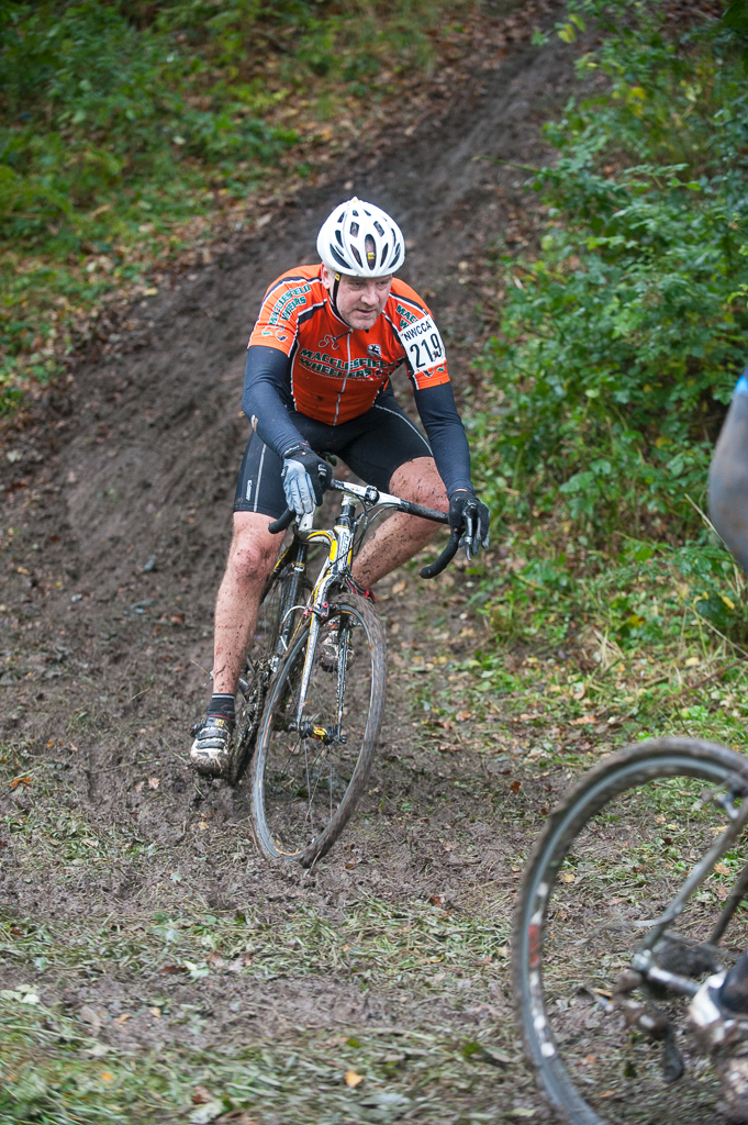 wvcccyclocross20151024_332