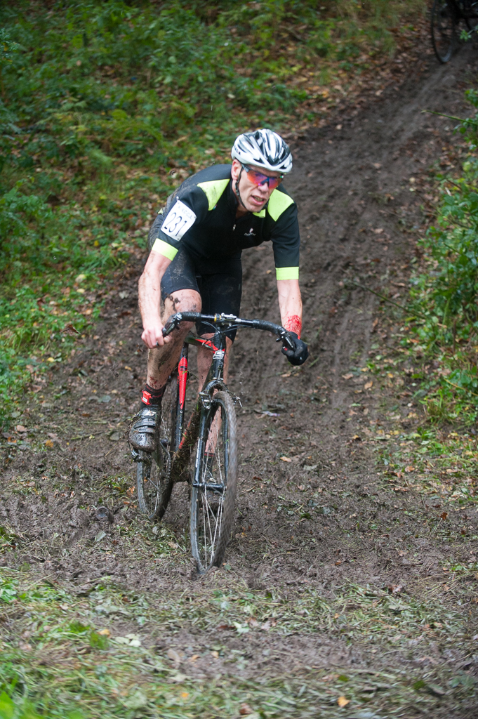 wvcccyclocross20151024_333