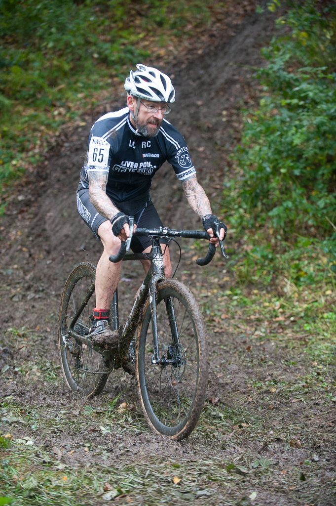 wvcccyclocross20151024_335