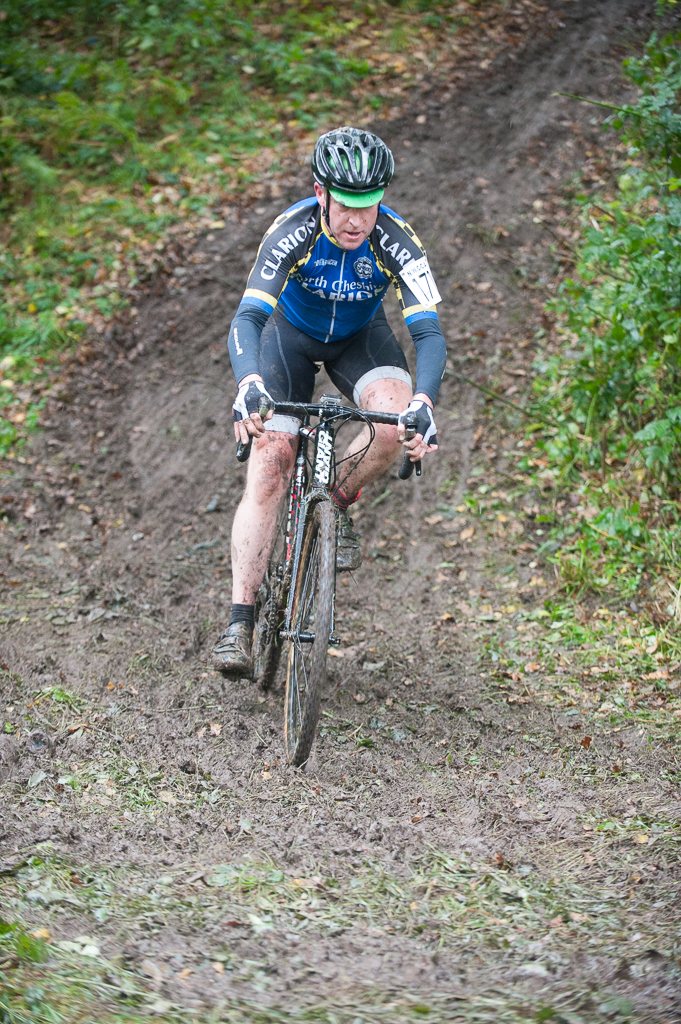 wvcccyclocross20151024_337