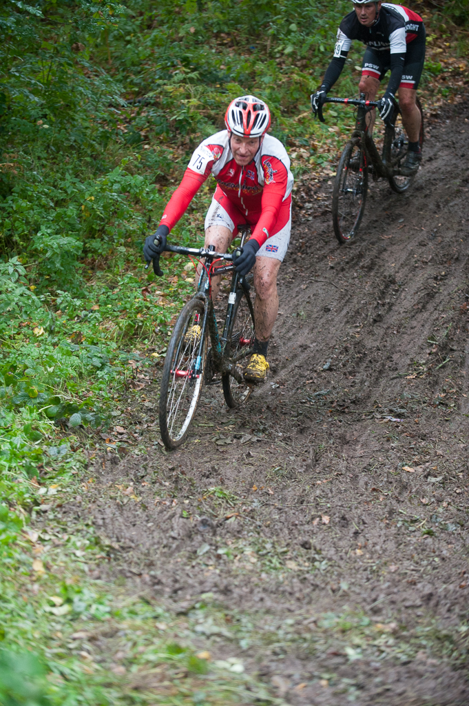 wvcccyclocross20151024_338