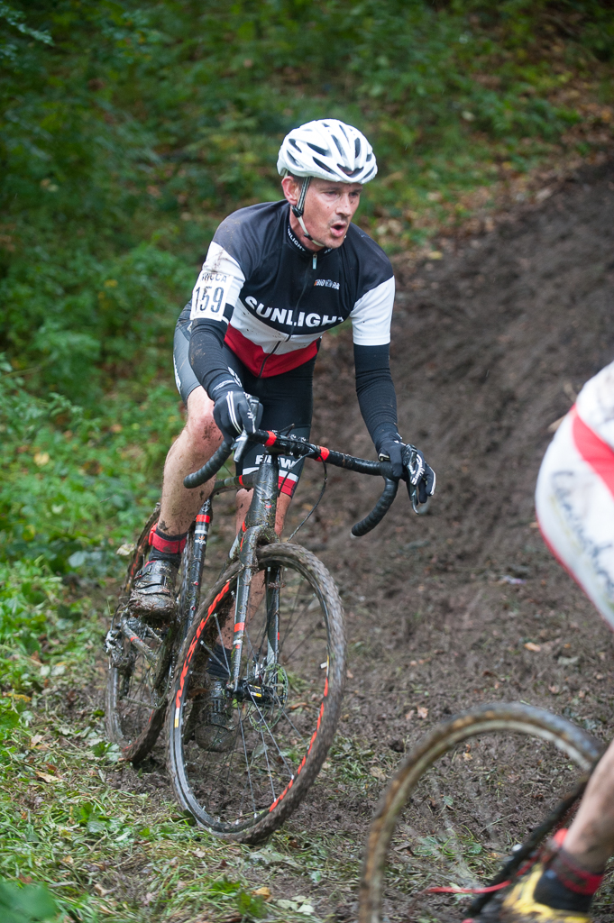 wvcccyclocross20151024_340