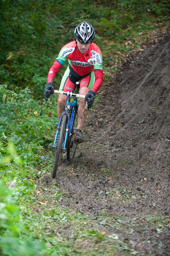 wvcccyclocross20151024_342