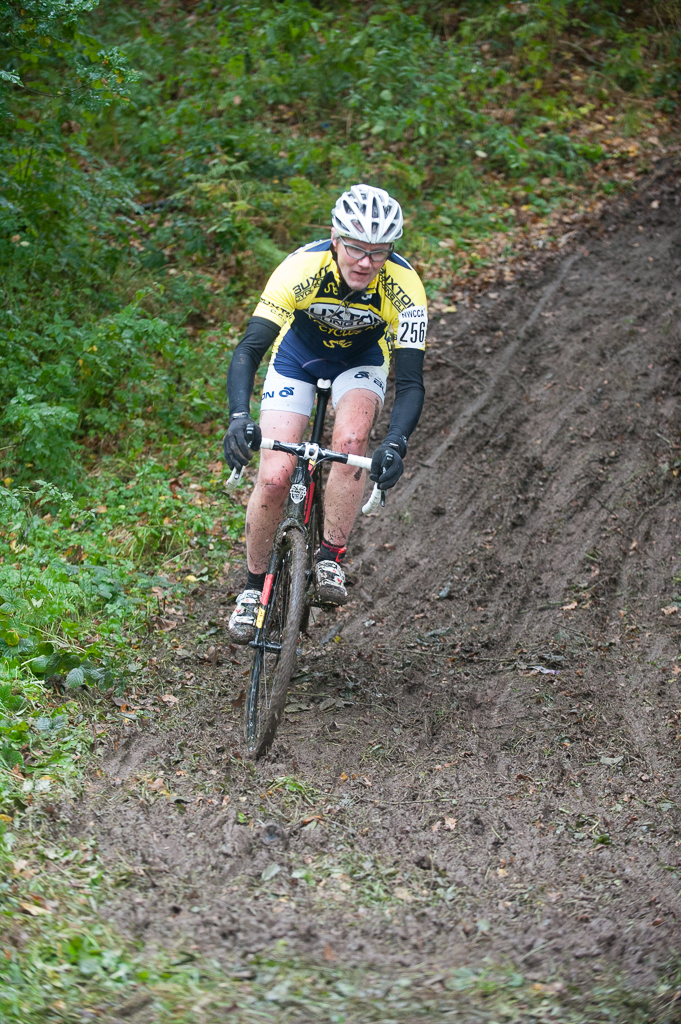 wvcccyclocross20151024_343