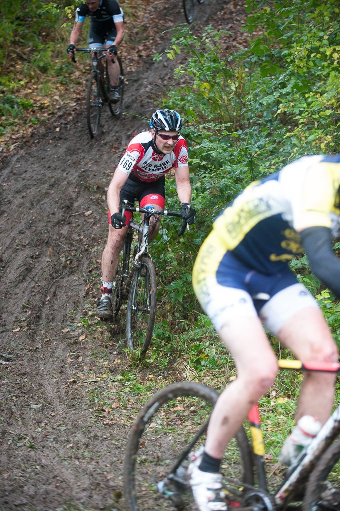 wvcccyclocross20151024_344