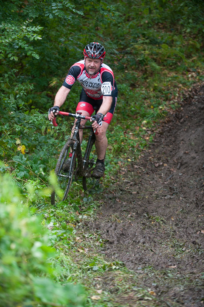 wvcccyclocross20151024_346