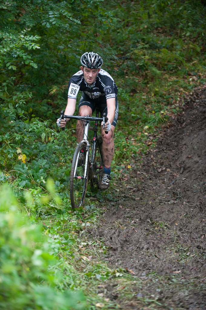wvcccyclocross20151024_349