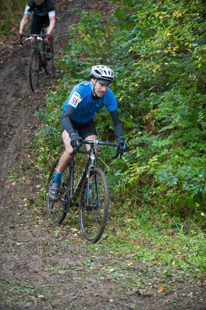 wvcccyclocross20151024_350