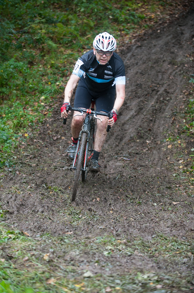 wvcccyclocross20151024_352