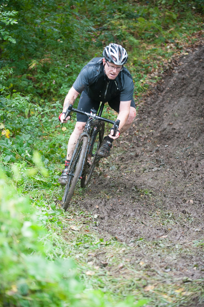 wvcccyclocross20151024_354