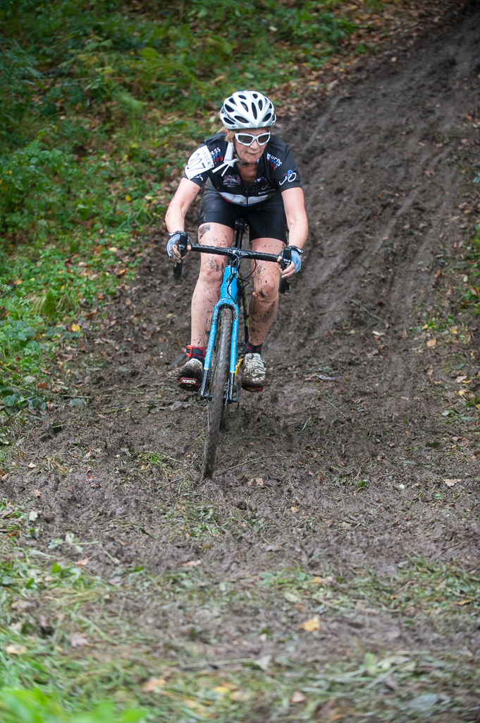 wvcccyclocross20151024_355